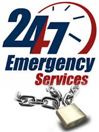 emergency-dublin-locksmith-