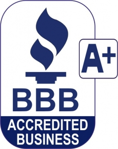 bbb-logo-with-a-plus-עותק-237x300