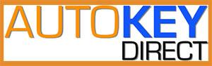 Auto Key Direct